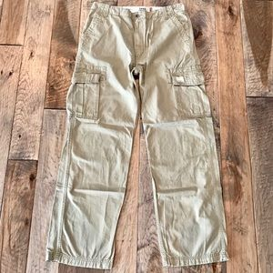 Levi's Men's Cargo Pants (36/36) VGUC